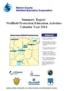 2014-MCWEC-report