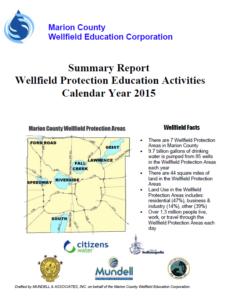 2015-MCWEC-report