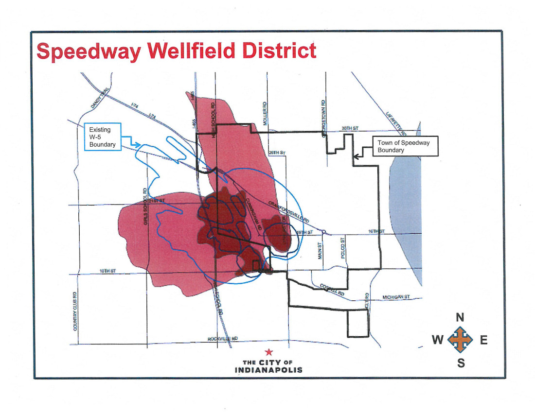 2016-08-17-new-speedway-delineation-map