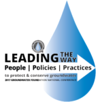 2017 Groundwater Foundation National Conference