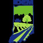 IDEM accepting new members for Environmental Stewardship Program