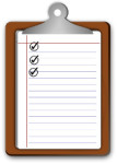 Writing_Pad