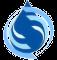 mcwec_logo_60