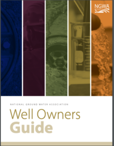 well owners guide
