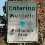 The Role of the Technically Qualified Person (TQP) in Wellfield Protection